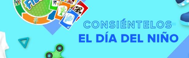 ca4c47fa8 El portal de compras  Linio Venezuela tiene un apartado especial como  siempre lo ha hecho donde destaca artículos y tiene en oferta otros.