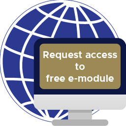 get access to find your PoE module