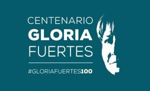 #gloriafuertes100
