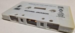 Cassettebandje