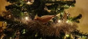 Het kerstgevoel