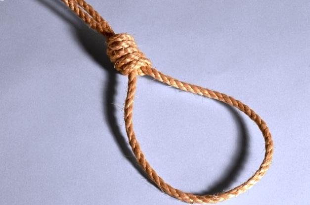 pendaison_suicide