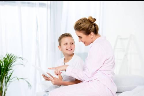 Mentoria en crianza consciente