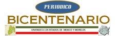 115 Periodico Bicentenario
