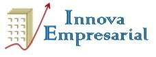 126 Innova Empresarial