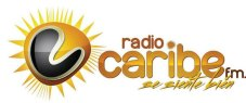 128 Radio Carbe