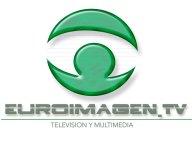 134 euroimagen.tv