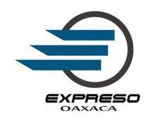 137 Expreso Oaxaca
