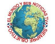 141-El-mundo-y-sus-noticias-TV