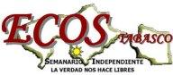144-Ecos-Tabasco