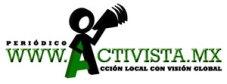 157-Periodico-Activista