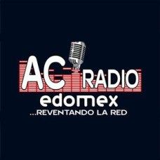 173-AC-radio