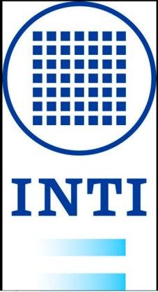 174-INTI