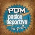 176-Pasion-Deportiva-PDM