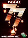 179-Canal-77