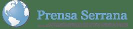 18 Prensa Serrana