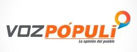 23-Voz-Populi