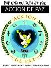 245 Acción de Paz