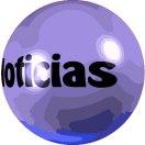 247 Noticias