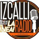 261 Izcalli Radio