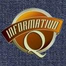 264 Informativo Q