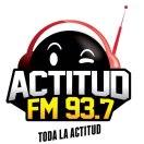 277 Actitud 93.7 FM