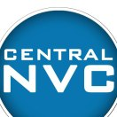 278 Central NVC