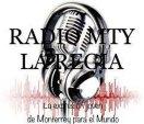 282 Radio Monterrey La Regia