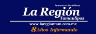 33 La Región Tamaulipas