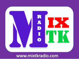 49 Radio Mix TK