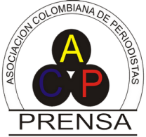 61 Asociación Colombiana de Periodistas