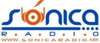 72 Sonica Radio