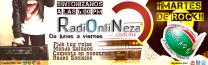 75 RadioOnlineNeza