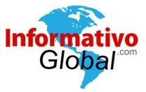 79-Informativo-Global