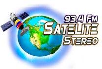 86-Satelite-Stereo