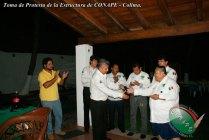 Toma de Protesta de CONAPE - Colima (101)