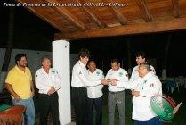 Toma de Protesta de CONAPE - Colima (102)
