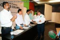 Toma de Protesta de CONAPE - Colima (41)