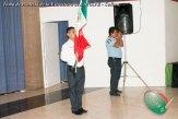 Toma de Protesta de CONAPE - Colima (6)