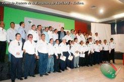Toma de Protesta de CONAPE - Colima (67)