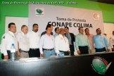 Toma de Protesta de CONAPE - Colima (73)