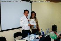 Tercera Asamblea Ordinaria de CONAPE, Acatlán de Osorio, Puebla (100)