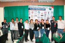 Tercera Asamblea Ordinaria de CONAPE, Acatlán de Osorio, Puebla (104)