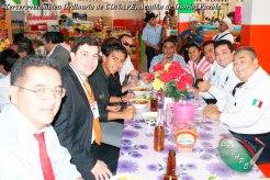 Tercera Asamblea Ordinaria de CONAPE, Acatlán de Osorio, Puebla (11)
