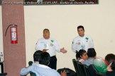 Tercera Asamblea Ordinaria de CONAPE, Acatlán de Osorio, Puebla (112)