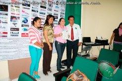Tercera Asamblea Ordinaria de CONAPE, Acatlán de Osorio, Puebla (164)