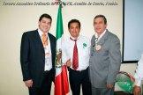 Tercera Asamblea Ordinaria de CONAPE, Acatlán de Osorio, Puebla (171)