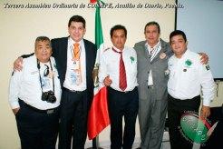 Tercera Asamblea Ordinaria de CONAPE, Acatlán de Osorio, Puebla (174)