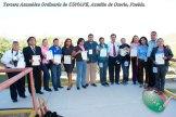 Tercera Asamblea Ordinaria de CONAPE, Acatlán de Osorio, Puebla (177)