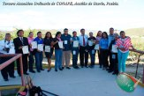 Tercera Asamblea Ordinaria de CONAPE, Acatlán de Osorio, Puebla (179)